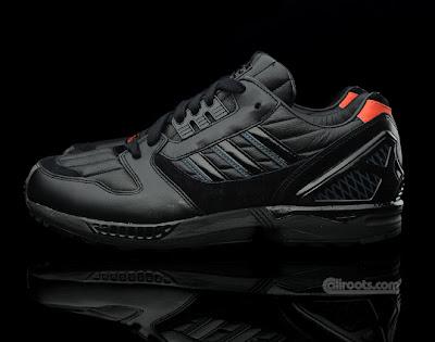adidas zx 8000 darth vader