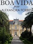 O outro blog de Alexandra Forbes: