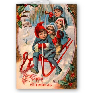 http://2.bp.blogspot.com/_GlodKbHHLhQ/SwHyGj8Mn1I/AAAAAAAAApU/giS6Qyq96hw/s1600/vintage_christmas_card-p1374013342468492618g3x_325.jpg