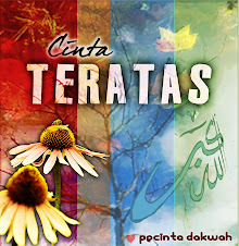 ..:: Cinta Teratas ::..
