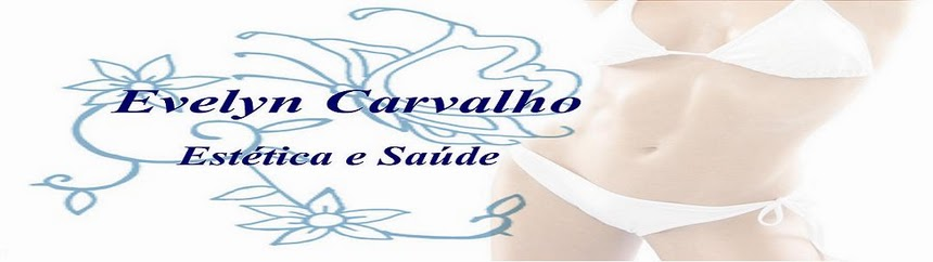 Curiosidades - Evelyn Carvalho