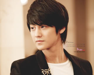 comment anonymous march 13 2013 at 7 32 pm i love kim bum he is so ...