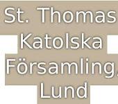 Parroquia en Lund