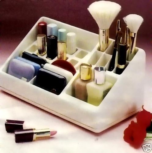 So now I am doing another post on makeup storage with photos. Have a look. & being pretty-an indian girlu0027s blog: Simple Makeup storage ideas (photos)