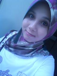 its ME..:)