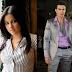"Maite Perroni y David Zepeda nos contarán ""Tu Historia de telenovela"""