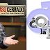 Censuran programas de Telemundo y Univisión en Venezuela
