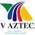 Aciertos y Desaciertos de TV Azteca en el 2010