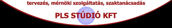 PLS Blog
