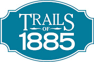 Trails of 1885