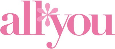 allyou logo All You: New Exclusive Printable Coupons