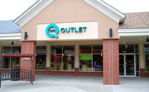 16 reviews of QVC Outlet Store