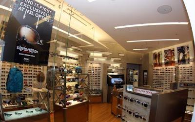 oakley store orlando premium outlets