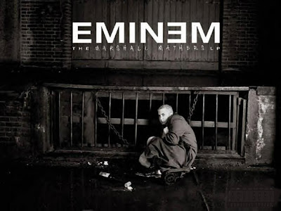 Eminem Peace HD wallpaper. 0.
