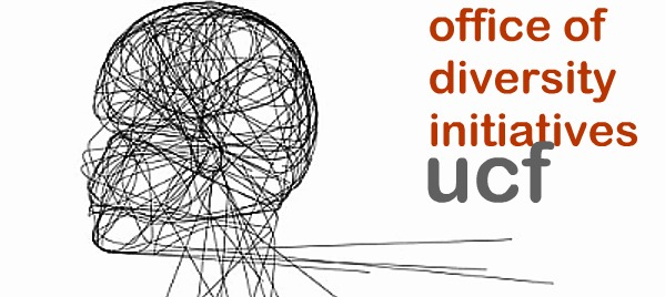 Office of Diversity Initiatives
