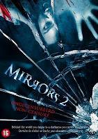 Espelhos do Medo 2