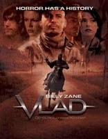 Vlad: O Cavaleiro das Trevas – Dublado – Filme Online