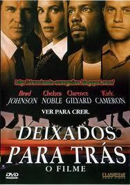 http://2.bp.blogspot.com/_GmddepKTdO0/TNiBNlM1dJI/AAAAAAAACI8/GZhBZBaXqBM/s200/Deixados+Para+Tras.jpeg