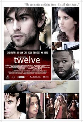 Twelve: Vidas Sem Rumo