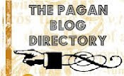Looking for more great Pagan blogs?