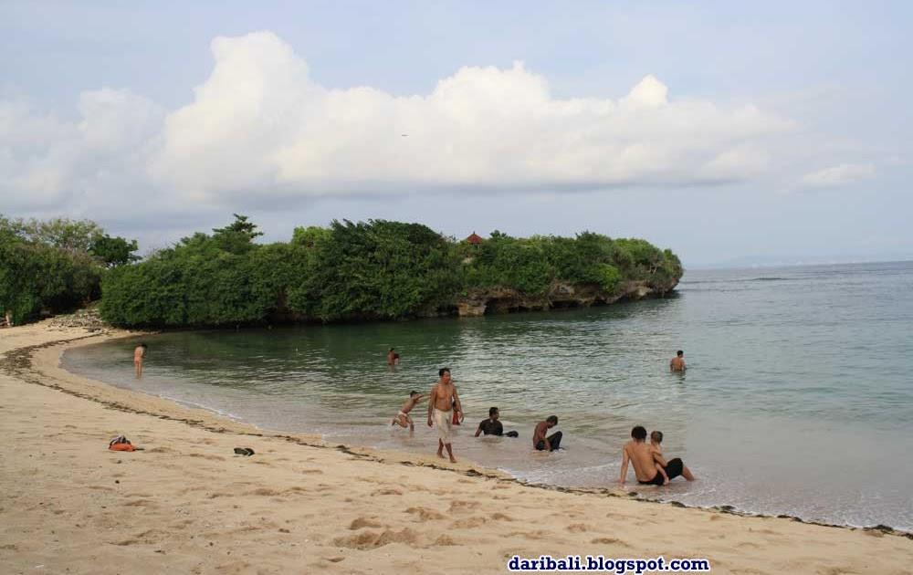 Bali Photo Gallery: Nusa Dua Beach Photo