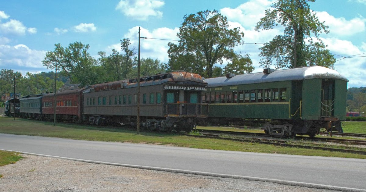 Squirting orgasm without penetration