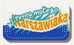 Witryna małego Warszawiaka