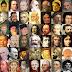 100 Tokoh paling berpengaruh dalam sejarah