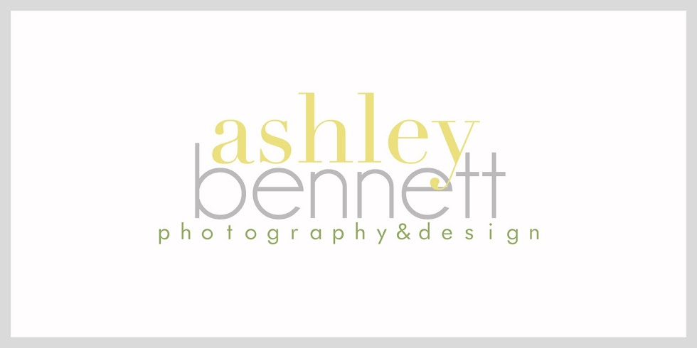 sentiments by ashley photography