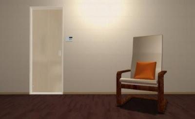 Glowfly Room Escape solucion, guia, ayuda