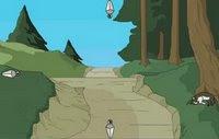 juegos de escape Escape From Island - Solución