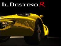 juegos de escape Il Destino R - Solución