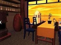 juegos de escape Strawberry Tomato  - Solucin en espaol al juego de Gotmail