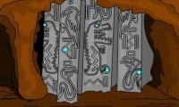 juegos de escape Titei - Solución