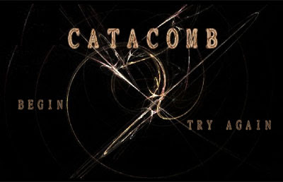 solucion SSSG Catacomb guia