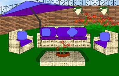 solucion Garden Escape guia