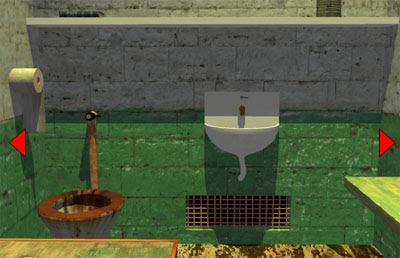 solucion Alcatraz cell escape juego de escape guia