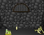 Solucion The Shotgun Princess 2 - Goblin Prison Guia