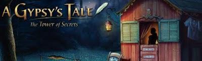 A Gypsy's Tale: La Torre de los Secretos Guia