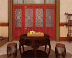 Solucion China Ancient Sage Room Escape Ayuda Guia