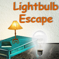 lightbulb200x200.jpg