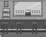 Solucion Grayscale Escape - Saloon Guia