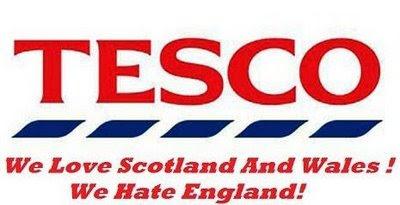 Tesco+hates+england.jpg