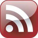 Suscribirse al feed RSS