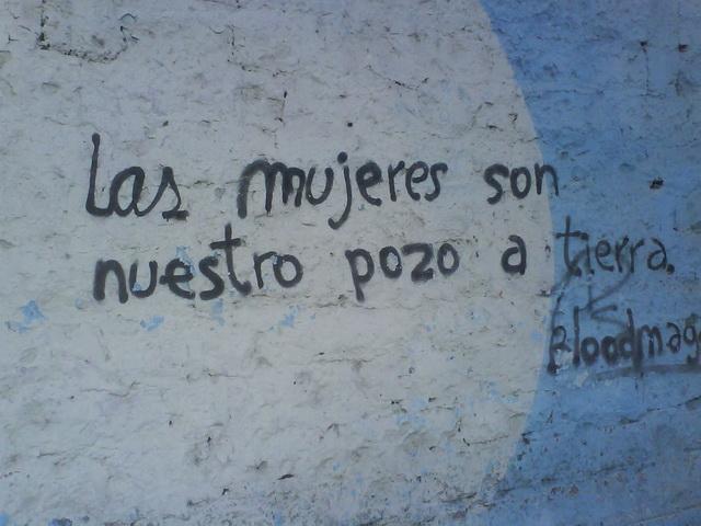 ... Grafos Nombre Brenda Todo Para Facebook Imagenes Ajilbab Portal Image