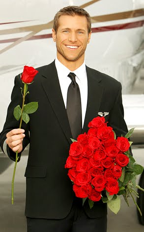 Season 14 Of The Bachelor Premieres On January 4th 2010 ABC And Has Jake Pavelka Who Is A Commercial Pilot Former Suitor Bachelorette
