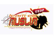 TeamElitMuslim