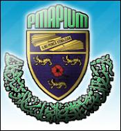 PMAPIUM