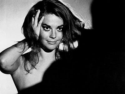 Natalie Wood Death Photos