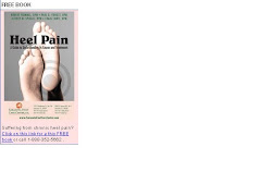 "SFCC ""Heel Pain"" Book"